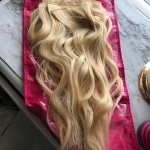 Bellami Hair Exstensions